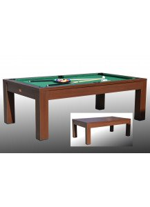 Billard AVALON (230)