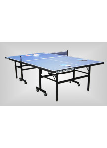 PING PONG WINBLEDON INTERNO colore blu